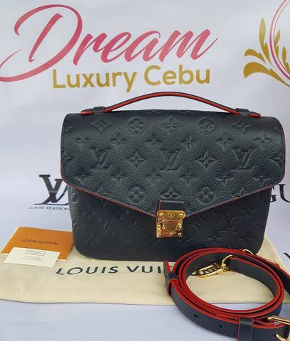 Price Louis Vuitton Philippines