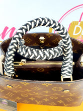 Load image into Gallery viewer, Authentic Louis Vuitton Montaigne consignment