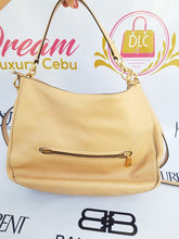 Load image into Gallery viewer, Authentic Coach Elle hobo bag in cebu