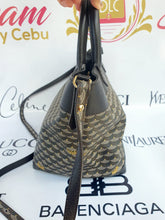 Load image into Gallery viewer, Authentic Faure le page black carry on bag ebay philippines