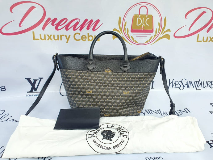 Philippines Authentic Designer Dream Luxury Bags Reloved And Brand New