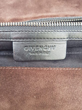 Load image into Gallery viewer, Authentic Givenchy Shopping bag Nighty credit