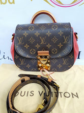 Load image into Gallery viewer, Authentic Louis Vuitton Eden pm monthly payments