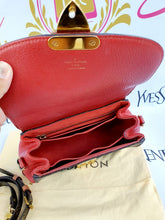 Load image into Gallery viewer, Authentic Louis Vuitton Eden pm how much