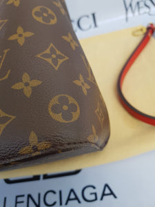Authentic Louis Vuitton Neo neo buy