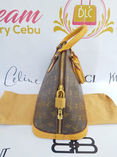 Load image into Gallery viewer, Authentic Louis Vuitton alma pm philippines