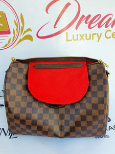 Authentic Louis Vuitton speedy bandouliere 30 luxonline ph