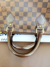 Load image into Gallery viewer, Authentic Louis Vuitton speedy bandouliere 30 the baggery ph