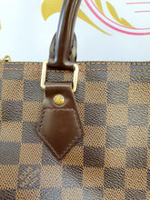 Load image into Gallery viewer, Authentic Louis Vuitton speedy bandouliere 30 buys and sell