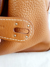Load image into Gallery viewer, Authentic Preloved Hermes lindy 34 yoogi