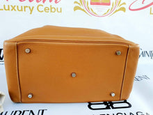 Load image into Gallery viewer, Authentic Preloved Hermes lindy 34 pawn online