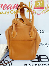 Load image into Gallery viewer, Authentic Preloved Hermes lindy 34 luxonline ph