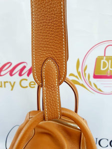 Authentic Preloved Hermes lindy 34 instagram