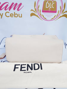 Authentic Fendi dotcom bag original