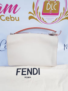Authentic bags Cebu