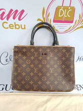 Load image into Gallery viewer, Authentic Louis Vuitton Millefeullie tote
