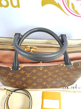 Load image into Gallery viewer, Authentic Louis Vuitton Millefeullie tote cebu