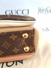 Load image into Gallery viewer, Authentic Louis Vuitton Millefeullie philippines