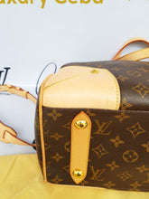 Load image into Gallery viewer, Authentic Louis Vuitton in cebu