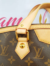 Load image into Gallery viewer, Authentic Louis Vuitton cebu pawn
