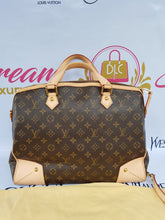 Load image into Gallery viewer, Authentic Louis Vuitton Retiro GM brand new