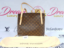 Load image into Gallery viewer, Authentic Louis Vuitton Voltaire to buy