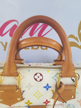 Load image into Gallery viewer, Authentic Louis Vuitton limited edition white online