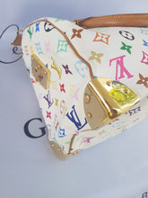 Load image into Gallery viewer, Authentic Louis Vuitton limited original