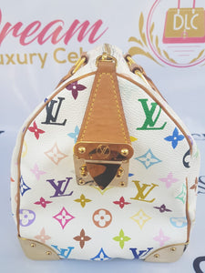 Authentic Louis Vuitton limited pawn online cebu