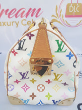 Load image into Gallery viewer, Authentic Louis Vuitton limited pawn online cebu