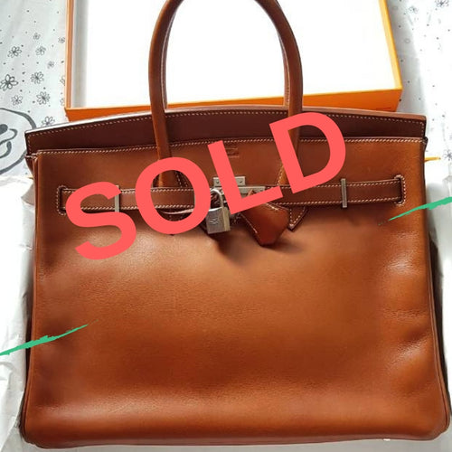 authentic Hermes Birkin supplier cebu