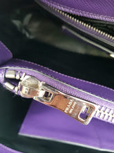 Load image into Gallery viewer, Authentic Prada Saffiano