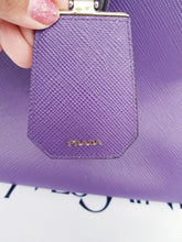 Load image into Gallery viewer, Authentic Prada Saffiano to buy