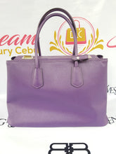 Load image into Gallery viewer, Authentic Prada Saffiano  philippines
