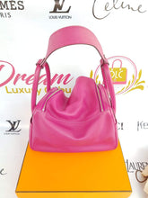 Load image into Gallery viewer, Authentic Hermes lindy