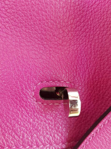 Authentic Hermes lindy cebu