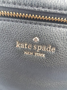 Authentic Kate Spade Belt bag