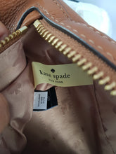 Load image into Gallery viewer, Authentic Kate Spade  to buy
