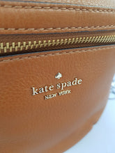 Load image into Gallery viewer, Authentic Kate Spade for sell