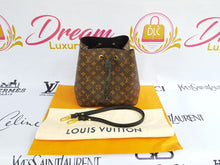 Load image into Gallery viewer, Authentic Louis Vuitton Neo Neo pawn online