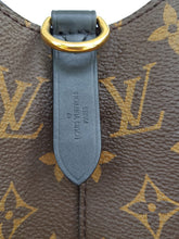 Load image into Gallery viewer, Authentic Louis Vuitton original