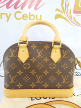 Load image into Gallery viewer, Authentic Louis Vuitton for sell in cebu