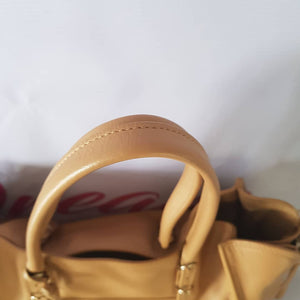 reloved balenciaga cebu