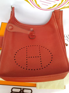 Hermes Evelyn philippines