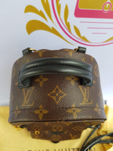 Load image into Gallery viewer, Authentic Louis Vuitton Palmspring Mini backpack bagaholic.com.ph