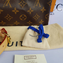 Load image into Gallery viewer, where to sell Louis Vuitton Speedy 25 Bandouliere Monogram