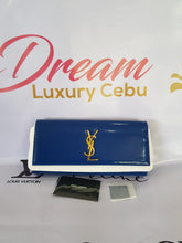Load image into Gallery viewer, buy and sell Yves Saint Laurent cebu