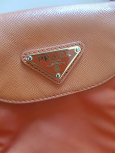 prada facebook seller