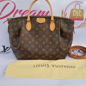 louis vuitton price seller