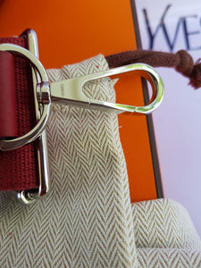Hermes Evelyn seller online